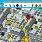 BQM: Block Quest Maker - Cyber Century Windows Apps BQM: Block Quest Maker - Cyber Century_0