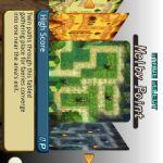 Crystal Defenders Wii Crystal Defenders_1