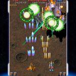 Raiden Legacy GameStick Raiden Legacy_6