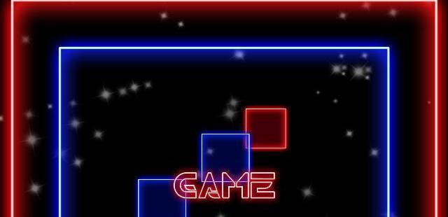 Red Bit Escape iPad Red Bit Escape_3