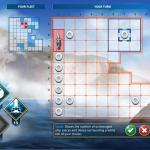 Battleship: The Classic Naval Combat Game Windows Battleship: The Classic Naval Combat Game_6