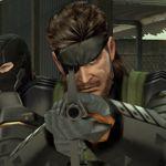 Metal Gear Solid: Peace Walker Xbox 360 Metal Gear Solid: Peace Walker_6