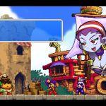 Shantae and the Pirate's Curse Windows Shantae and the Pirate's Curse_11