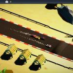 Turbo Machines Mini Racing Windows Apps Turbo Machines Mini Racing_4
