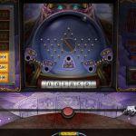 Mystery Case Files: Shadow Lake Windows  jugando un viejo juego tipo arcade en la tienda de drogas