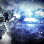 Otogi 2: Immortal Warriors Xbox Otogi 2: Immortal Warriors_0