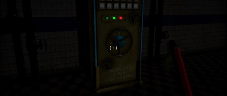 Voltage Windows Voltage_5