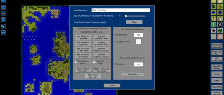 Empire Deluxe Combined Edition Windows Empire Deluxe Combined Edition_9