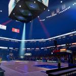 NBA 2KVR Experience Windows NBA 2KVR Experience_1