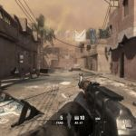 Soldier of Fortune: Payback Xbox 360 Soldier of Fortune: Payback_7