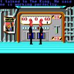 Zak McKracken and the Alien Mindbenders Windows  Una vista de los extraterrestres (versión GOG, versión Floppy)