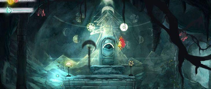 Child of Light Wii U Child of Light_26
