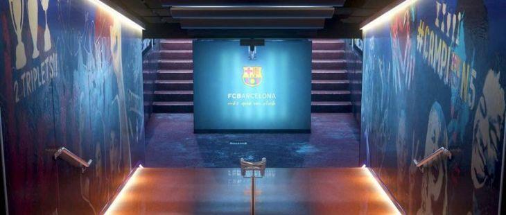 PES 2018: Pro Evolution Soccer Windows PES 2018: Pro Evolution Soccer_5