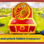 Thomas & Friends: Express Delivery iPad Thomas & Friends: Express Delivery_8