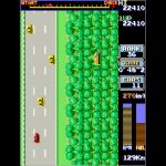 Road Fighter Nintendo Switch Road Fighter_3