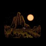 Battlestorm Amiga  Una breve secuencia de visitas