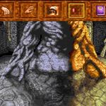 Call of Cthulhu: Shadow of the Comet Linux Call of Cthulhu: Shadow of the Comet_1