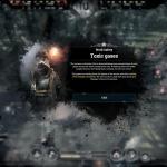 Frostpunk: The Last Autumn Windows Frostpunk: The Last Autumn_4