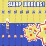 Hop Swap iPhone Hop Swap_4