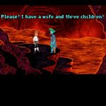 The Secret of Monkey Island: Special Edition Browser The Secret of Monkey Island: Special Edition_32