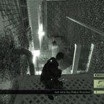 Tom Clancy's Splinter Cell PlayStation 3 Tom Clancy's Splinter Cell_67