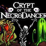 Crypt of the NecroDancer Linux Crypt of the NecroDancer_22