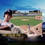 R.B.I. Baseball 17 Nintendo Switch R.B.I. Baseball 17_27