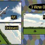 RC-AirSim Xbox 360 RC-AirSim_34