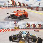 Xenon Racer Nintendo Switch Xenon Racer_8