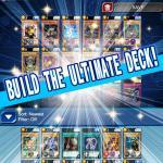 Yu-Gi-Oh! Duel Links iPad Yu-Gi-Oh!: Duel Links_4