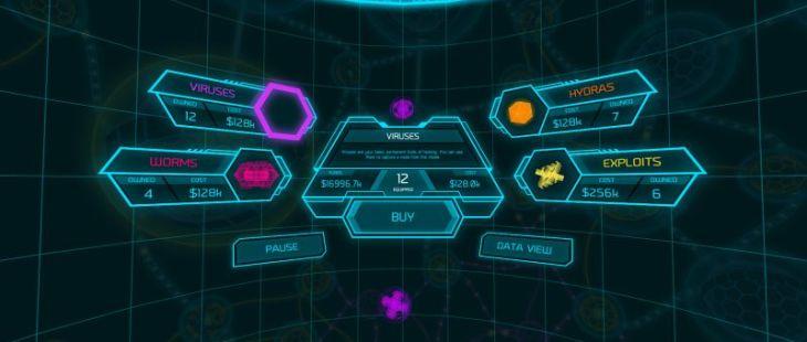 Darknet PlayStation 4 Darknet_12