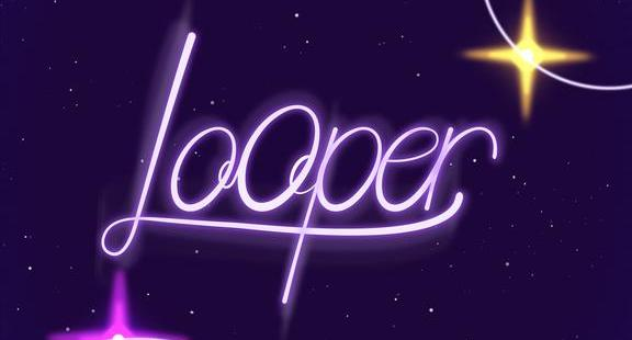 Looper! iPhone Looper!_4
