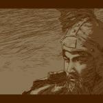 Sangokushi V DOS  Cao Cao-gobernante del primer reino...