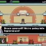 Spacejacked PS Vita Spacejacked_8