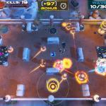 Destrobots Nintendo Switch Destrobots_3