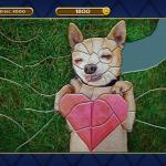 Fairytale Mosaics: Cinderella 2 Windows Fairytale Mosaics: Cinderella 2_5