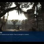 James Cameron's Avatar: The Game Windows  pantalla de carga