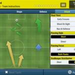 Football Manager Mobile 2018 Android Football Manager Mobile 2018_7