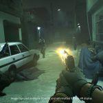 Firewall: Zero Hour PlayStation 4 Firewall: Zero Hour_6