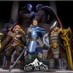 Eon Altar Windows Eon Altar_9