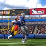 NFL Blitz 20-03 PlayStation 2 NFL Blitz 20-03_1