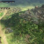 Nobunaga's Ambition: Sphere of Influence - Scenario: Dawn of Revolution Windows Nobunaga's Ambition: Sphere of Influence - Scenario: Dawn of Revolution_4