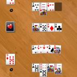 Spite & Malice iPad Spite & Malice_3