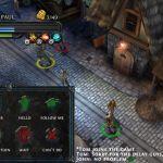 Dungeon Hunter: Alliance PS Vita Dungeon Hunter: Alliance_13