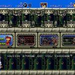 Gunstar Heroes Wii Gunstar Heroes_2
