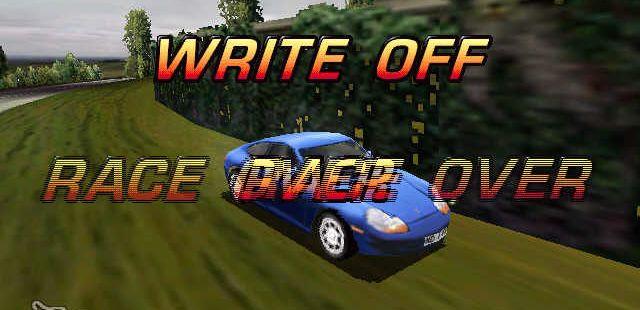 London Racer Windows  juego sobre el hombre, juego más de