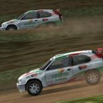 Need for Speed: V-Rally 2 Dreamcast Need for Speed: V-Rally 2_3