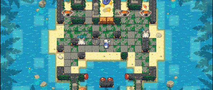 Radical Rabbit Stew Nintendo Switch Radical Rabbit Stew_11