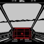 Skyfox ZX Spectrum  Hemos encontrado uno