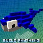 Hovercraft: Build Fly Retry iPhone Hovercraft: Build Fly Retry_6